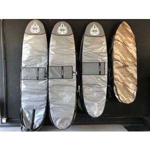 fundas viajeras surfboards