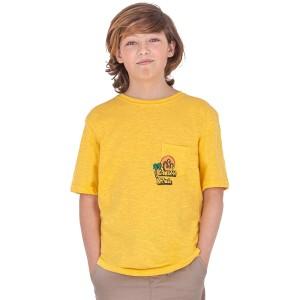 remera jr kit de verano