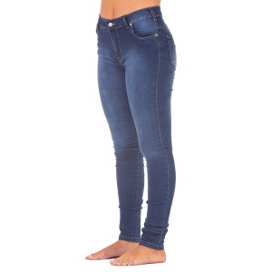 pantalón de mujer noe