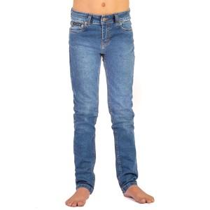 pantalón junior pedrito