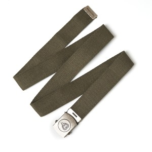 cinturón cb liso