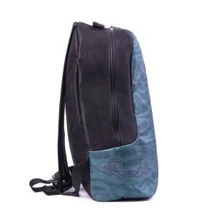 mochila básica sublimada