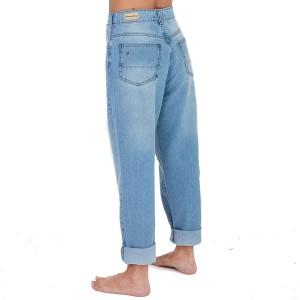 pantalón ñuke