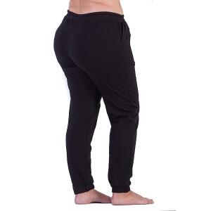 pantalón big joggin mdp