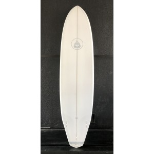 "funboard 7´9"" x 21 1/4"" x 3"""
