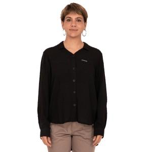 camisa margarita